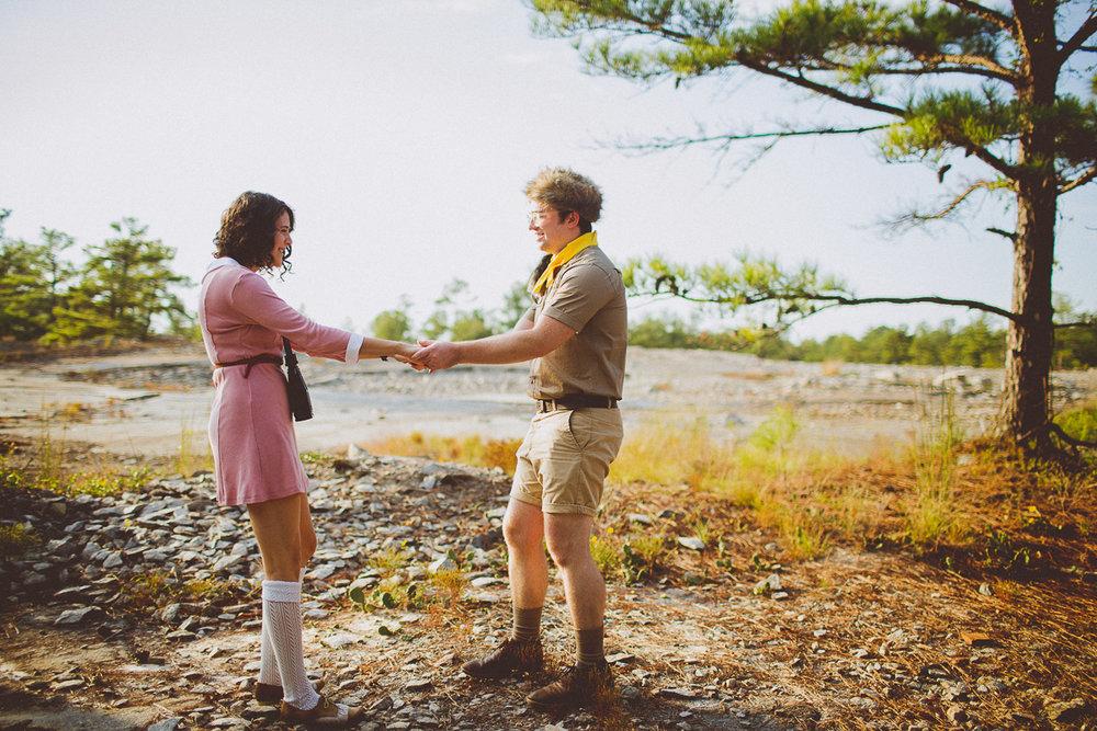 sarah-patrick-moonrise-kingdom-engagement-kelley-raye-atlanta-wedding-photographer-9.jpg