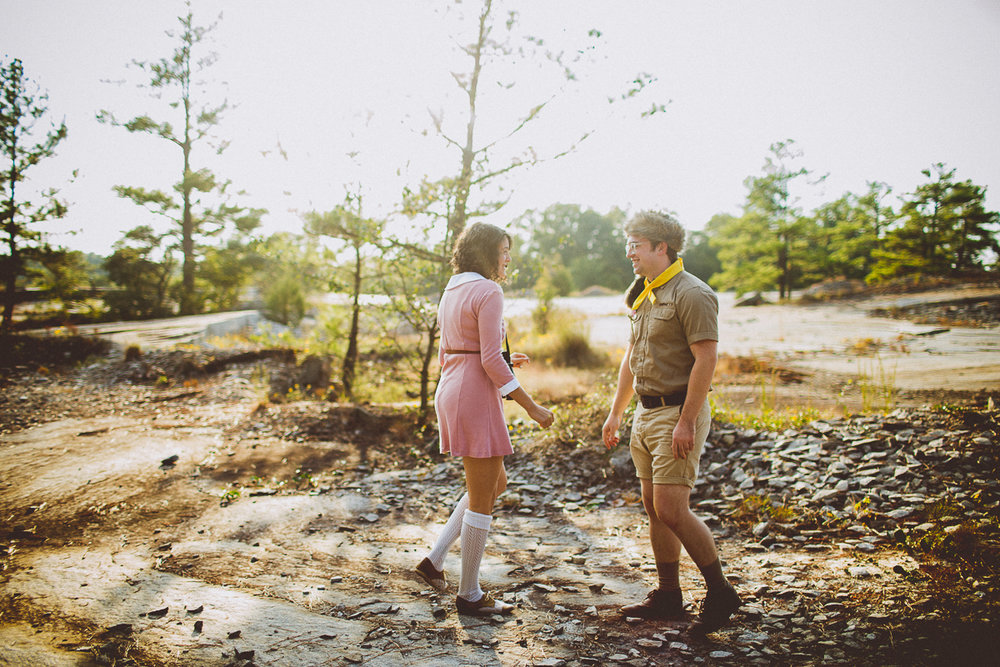 sarah-patrick-moonrise-kingdom-engagement-kelley-raye-atlanta-wedding-photographer-8.jpg