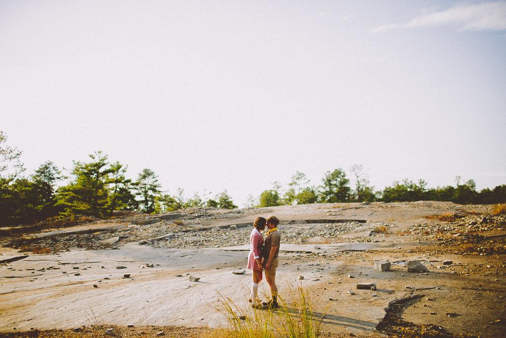 sarah-patrick-moonrise-kingdom-engagement-kelley-raye-atlanta-wedding-photographer-14.jpg