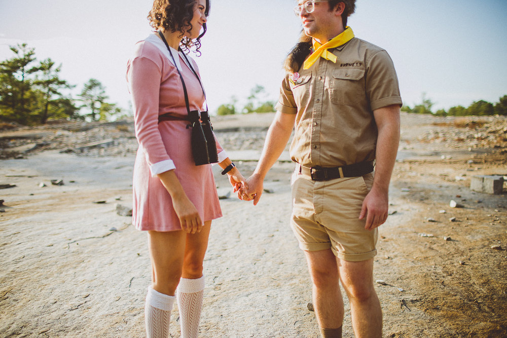 sarah-patrick-moonrise-kingdom-engagement-kelley-raye-atlanta-wedding-photographer-15.jpg