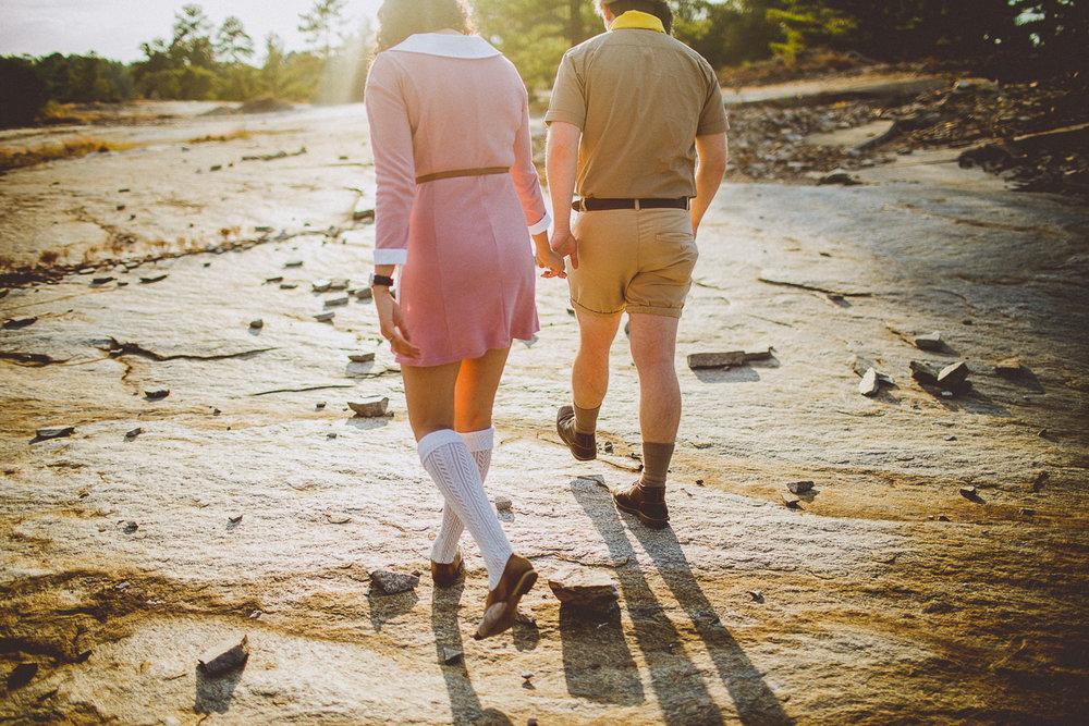sarah-patrick-moonrise-kingdom-engagement-kelley-raye-atlanta-wedding-photographer-16.jpg