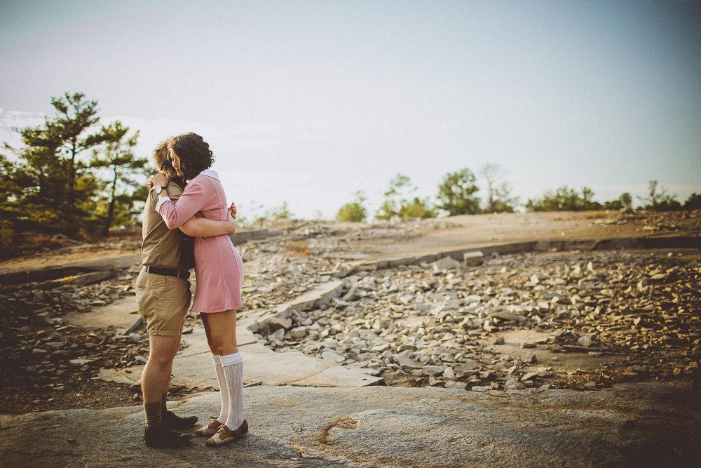 sarah-patrick-moonrise-kingdom-engagement-kelley-raye-atlanta-wedding-photographer-18.jpg