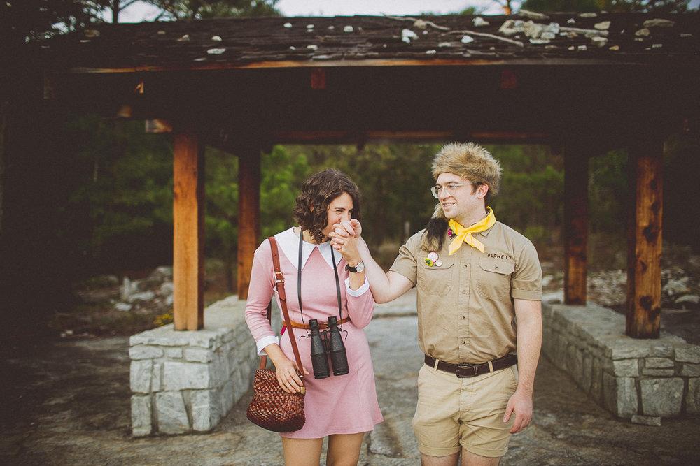 sarah-patrick-moonrise-kingdom-engagement-kelley-raye-atlanta-wedding-photographer-27.jpg