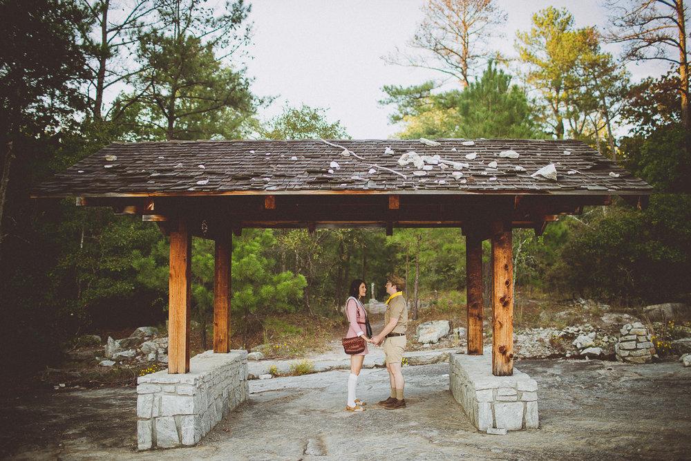 sarah-patrick-moonrise-kingdom-engagement-kelley-raye-atlanta-wedding-photographer-26.jpg
