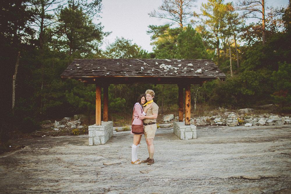 sarah-patrick-moonrise-kingdom-engagement-kelley-raye-atlanta-wedding-photographer-33.jpg