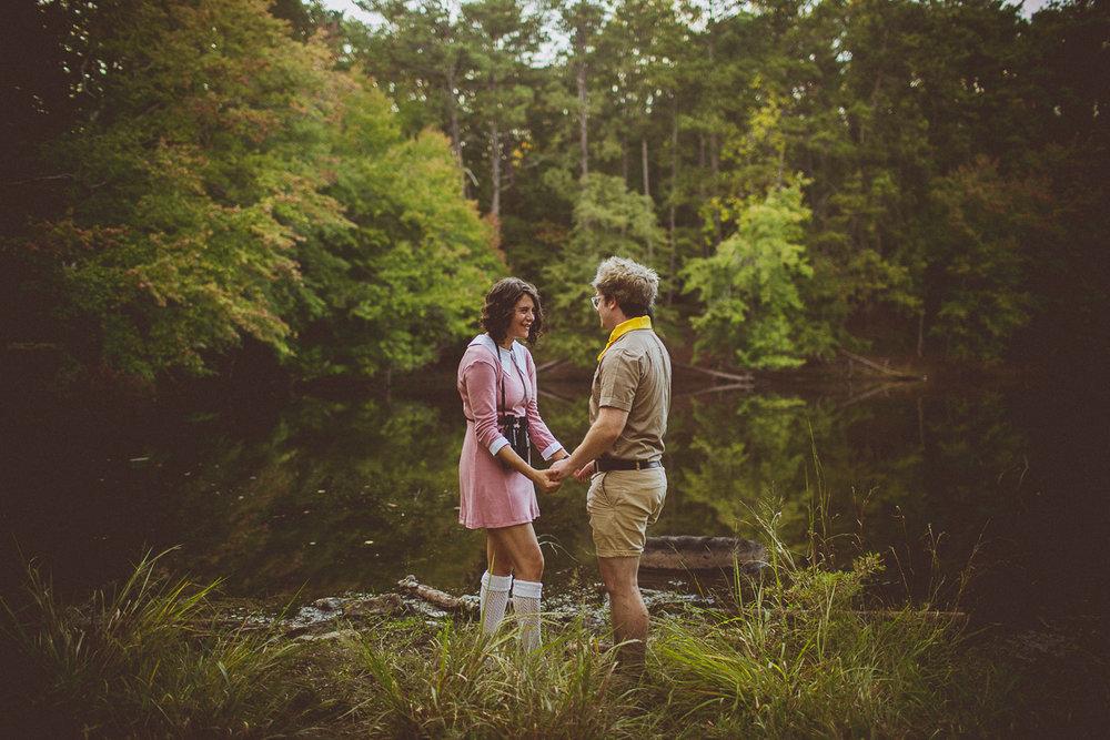 sarah-patrick-moonrise-kingdom-engagement-kelley-raye-atlanta-wedding-photographer-37.jpg
