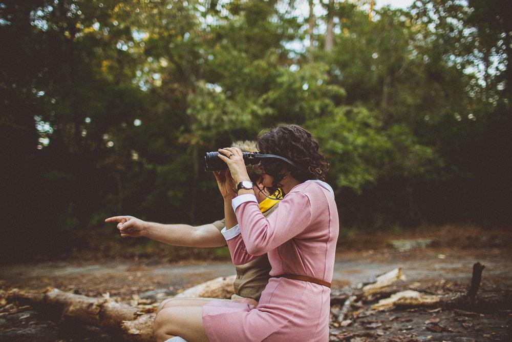 sarah-patrick-moonrise-kingdom-engagement-kelley-raye-atlanta-wedding-photographer-42.jpg