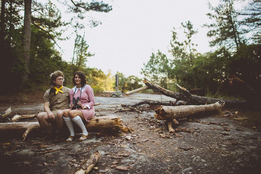 sarah-patrick-moonrise-kingdom-engagement-kelley-raye-atlanta-wedding-photographer-44.jpg