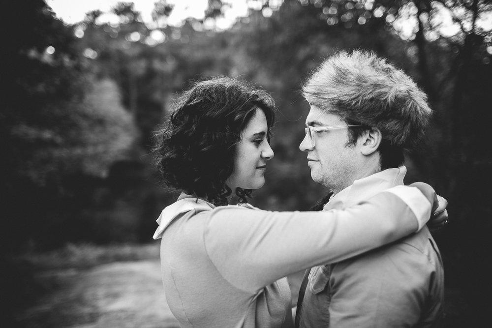 sarah-patrick-moonrise-kingdom-engagement-kelley-raye-atlanta-wedding-photographer-53.jpg