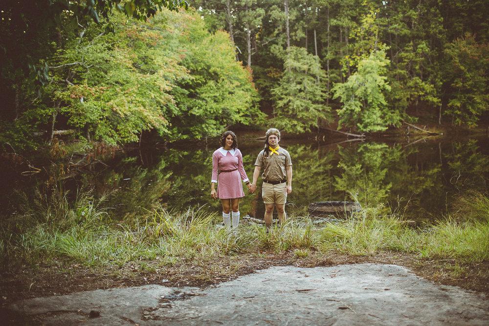 sarah-patrick-moonrise-kingdom-engagement-kelley-raye-atlanta-wedding-photographer-55.jpg