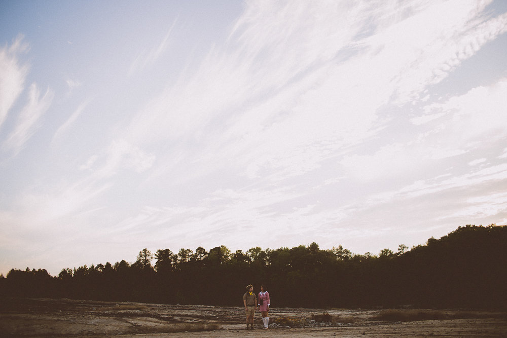 sarah-patrick-moonrise-kingdom-engagement-kelley-raye-atlanta-wedding-photographer-57.jpg