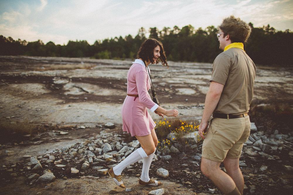 sarah-patrick-moonrise-kingdom-engagement-kelley-raye-atlanta-wedding-photographer-58.jpg