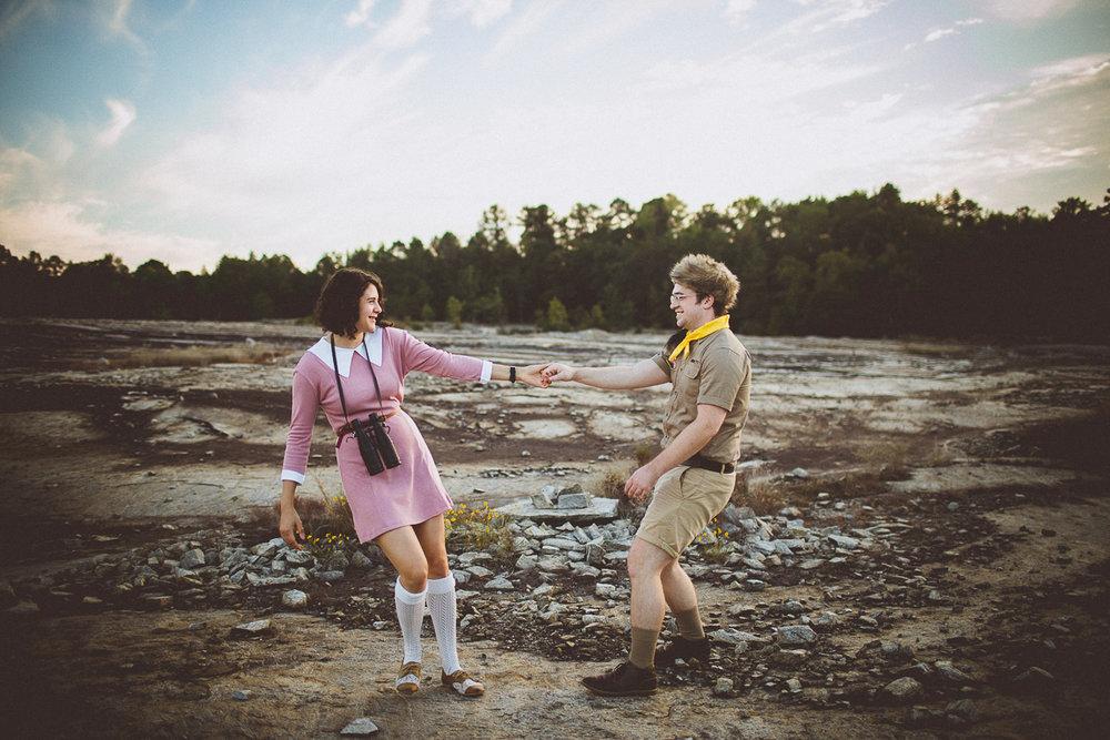 sarah-patrick-moonrise-kingdom-engagement-kelley-raye-atlanta-wedding-photographer-60.jpg