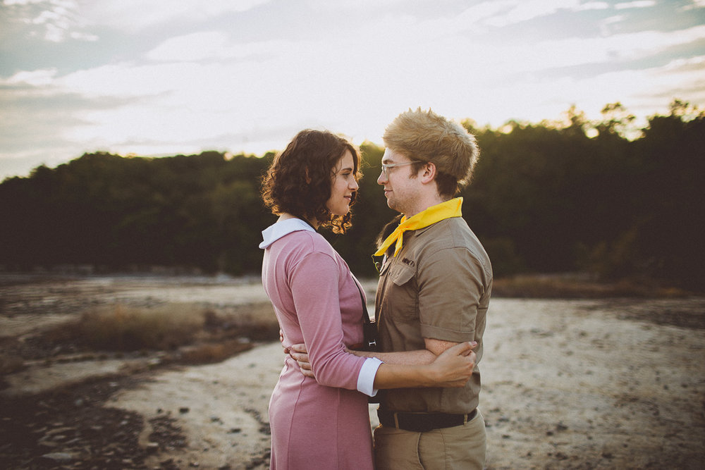 sarah-patrick-moonrise-kingdom-engagement-kelley-raye-atlanta-wedding-photographer-63.jpg