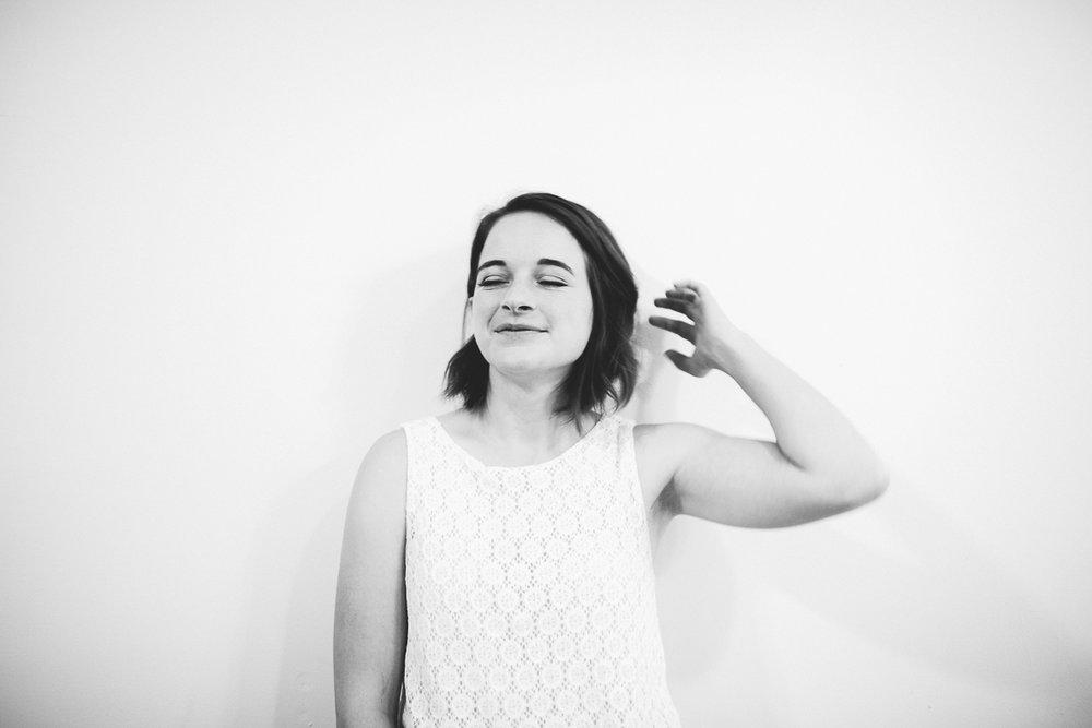 christina-marko-kelley-raye-atlanta-lifestyle-photographer-10.jpg