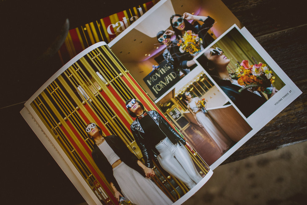 catalyst-magazine-unconvention-richmond-va-kelley-raye-atlanta-wedding-photographer-2-2.jpg