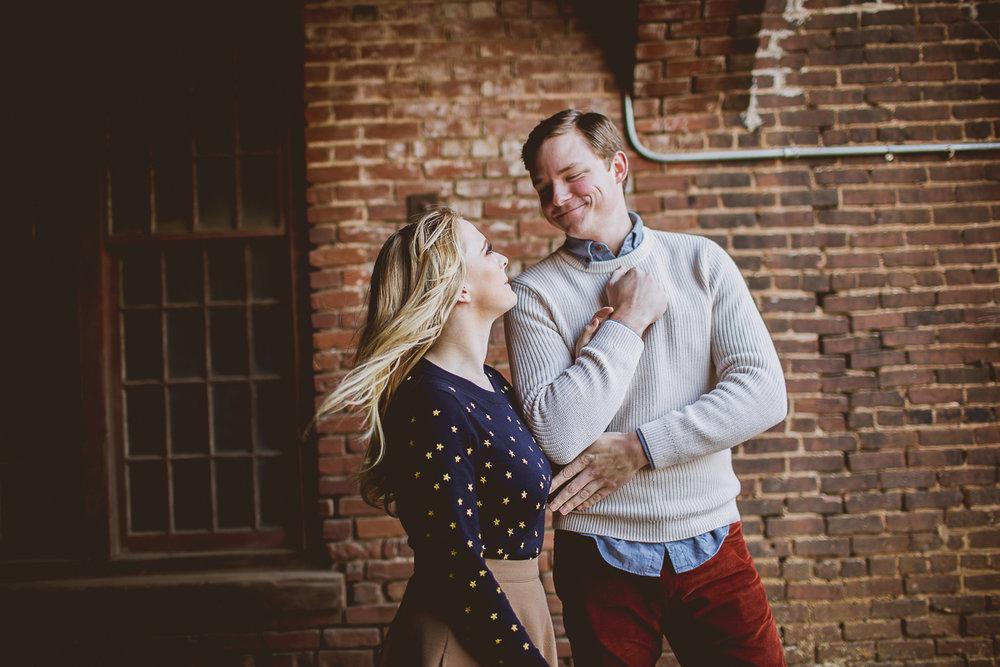 tia-bryce-engagement-kelley-raye-atlanta-wedding-photographer-1.jpg