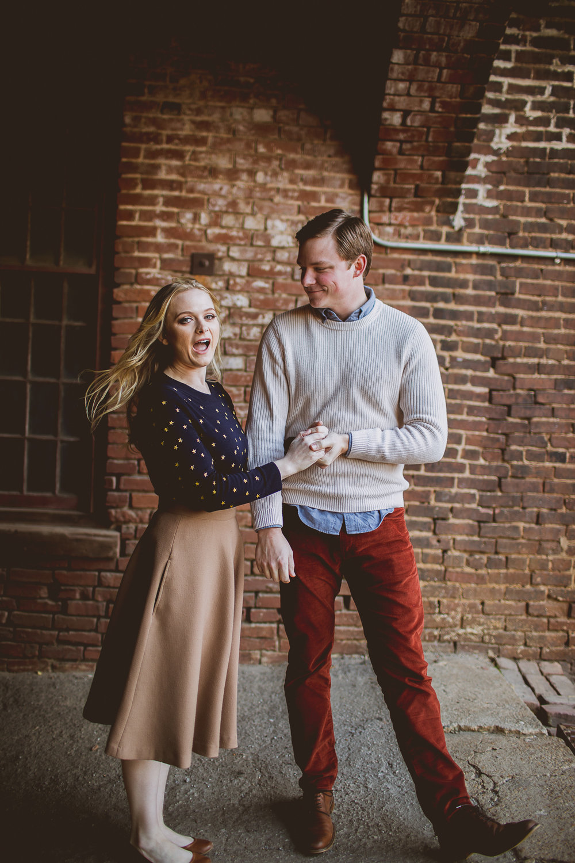 tia-bryce-engagement-kelley-raye-atlanta-wedding-photographer-3.jpg
