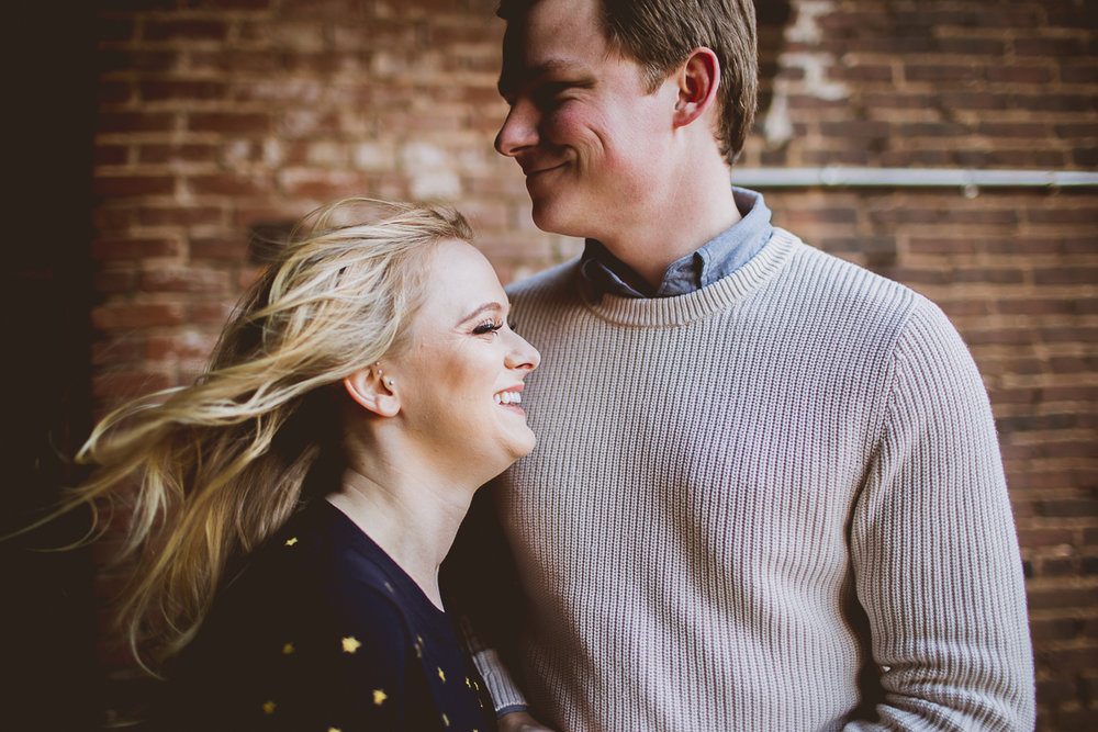 tia-bryce-engagement-kelley-raye-atlanta-wedding-photographer-4.jpg