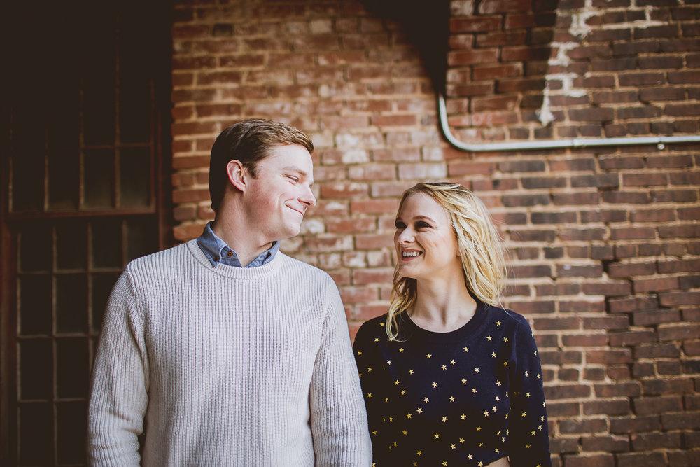 tia-bryce-engagement-kelley-raye-atlanta-wedding-photographer-6.jpg