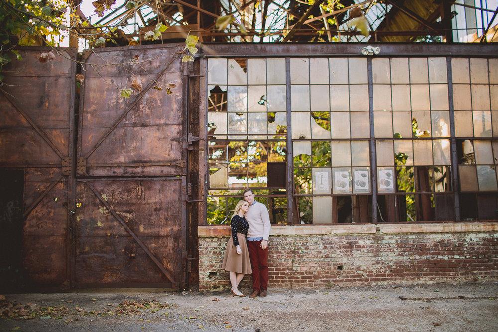 tia-bryce-engagement-kelley-raye-atlanta-wedding-photographer-9.jpg