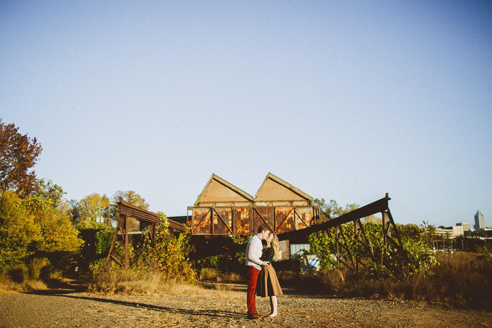 tia-bryce-engagement-kelley-raye-atlanta-wedding-photographer-14.jpg