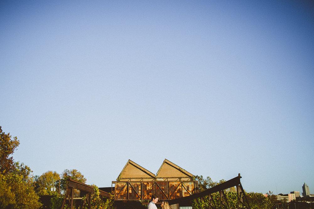 tia-bryce-engagement-kelley-raye-atlanta-wedding-photographer-15.jpg