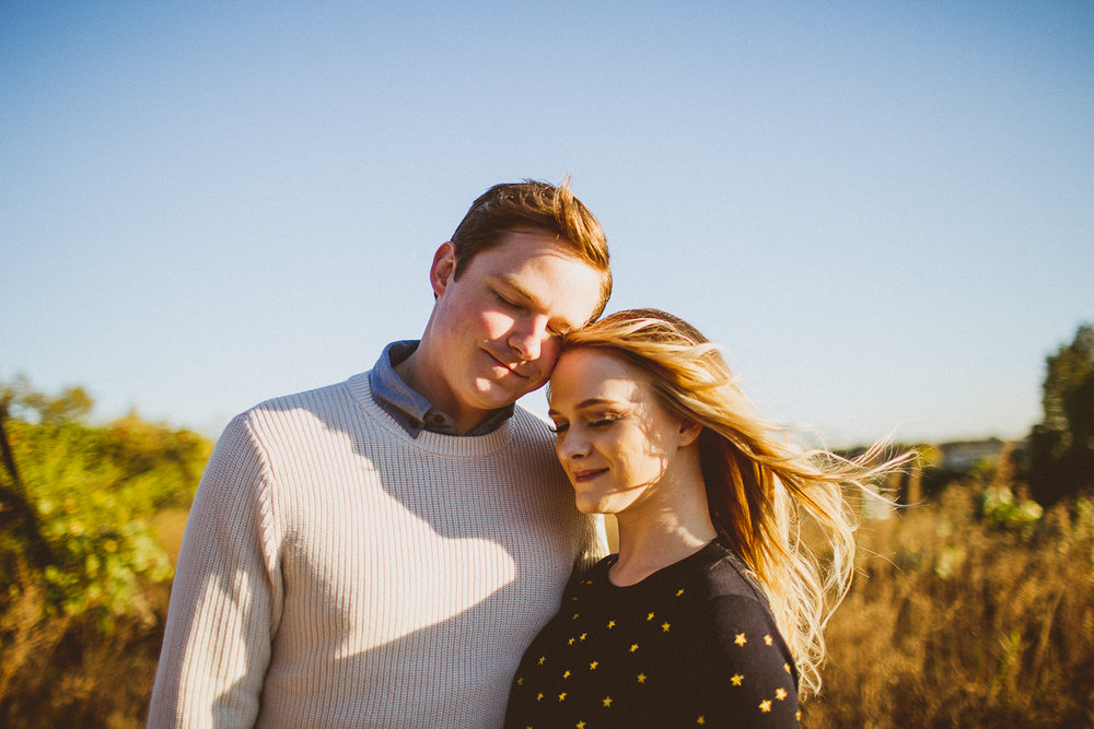 tia-bryce-engagement-kelley-raye-atlanta-wedding-photographer-17.jpg