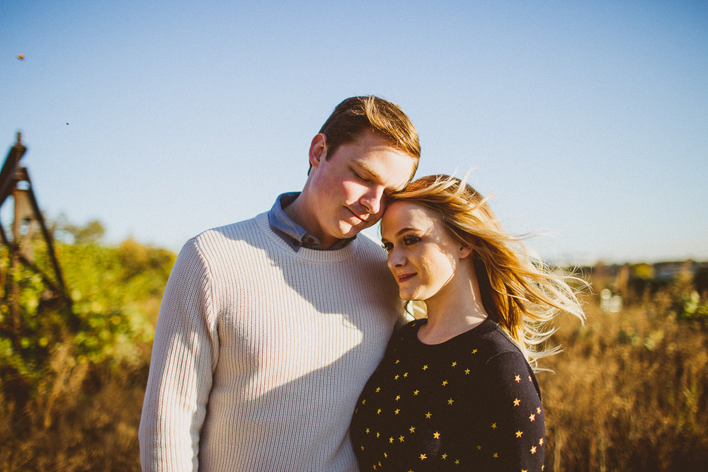tia-bryce-engagement-kelley-raye-atlanta-wedding-photographer-18.jpg