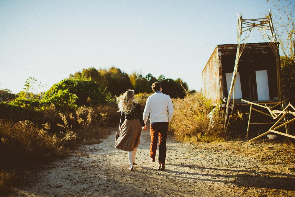 tia-bryce-engagement-kelley-raye-atlanta-wedding-photographer-23.jpg