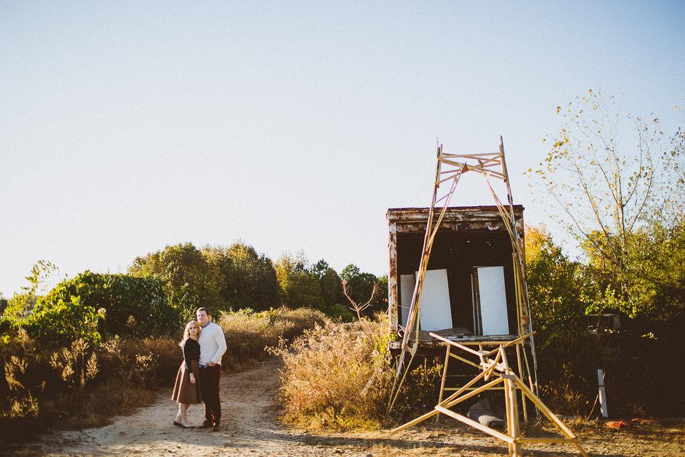 tia-bryce-engagement-kelley-raye-atlanta-wedding-photographer-24.jpg