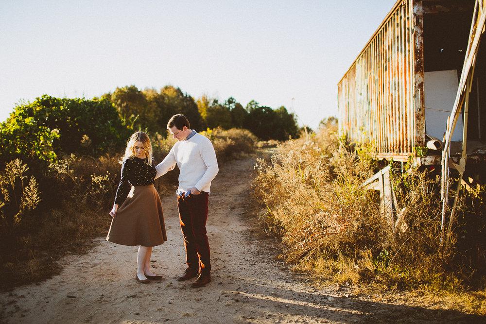 tia-bryce-engagement-kelley-raye-atlanta-wedding-photographer-26.jpg
