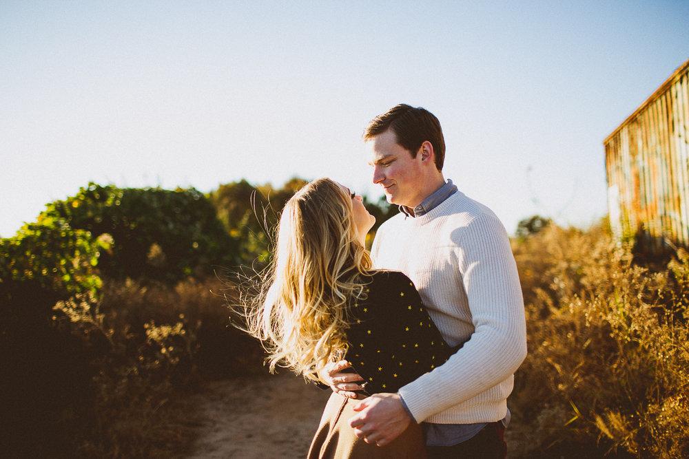 tia-bryce-engagement-kelley-raye-atlanta-wedding-photographer-27.jpg