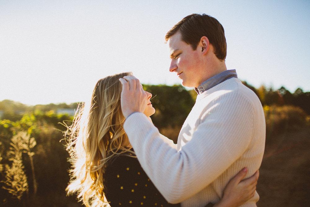 tia-bryce-engagement-kelley-raye-atlanta-wedding-photographer-28.jpg