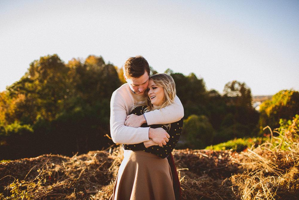 tia-bryce-engagement-kelley-raye-atlanta-wedding-photographer-37.jpg