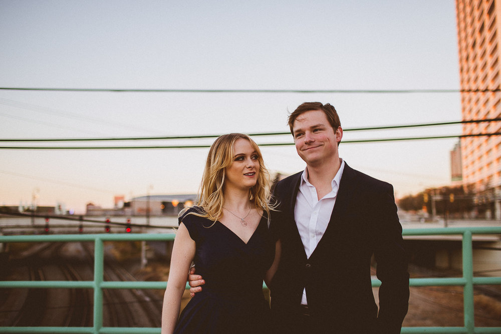 tia-bryce-engagement-kelley-raye-atlanta-wedding-photographer-42.jpg