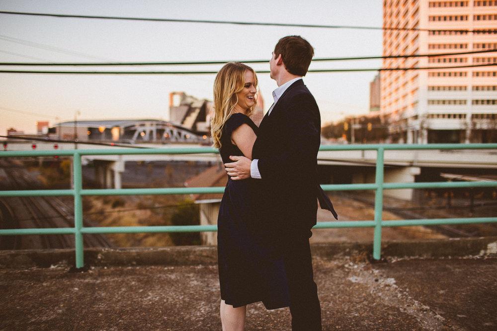 tia-bryce-engagement-kelley-raye-atlanta-wedding-photographer-46.jpg