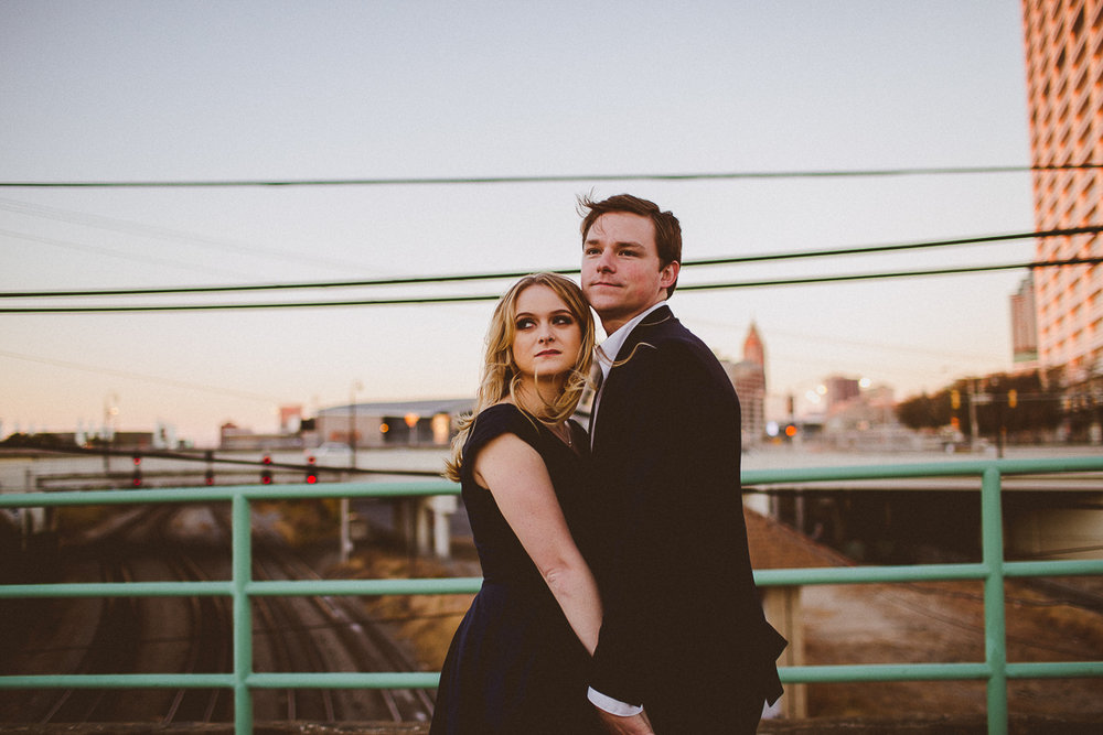 tia-bryce-engagement-kelley-raye-atlanta-wedding-photographer-48.jpg