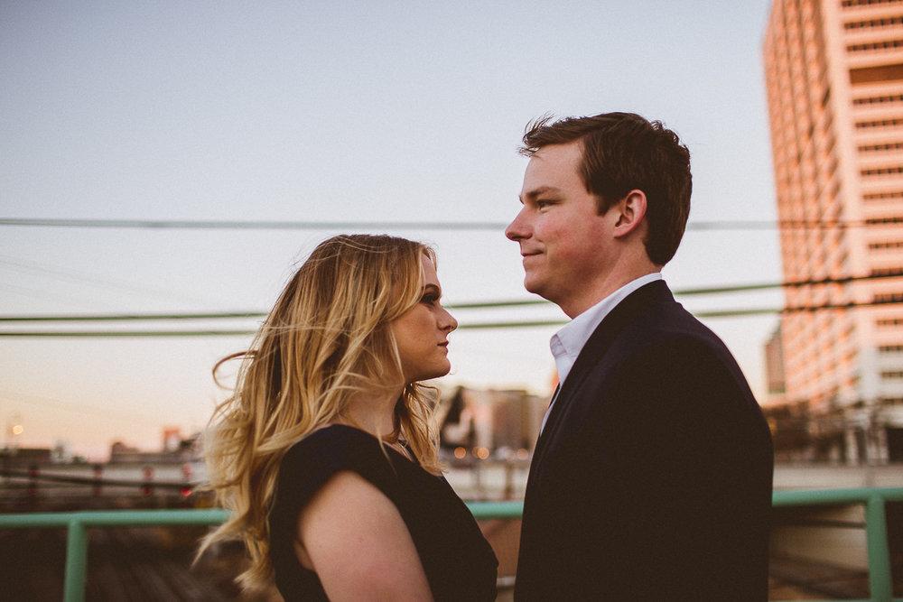 tia-bryce-engagement-kelley-raye-atlanta-wedding-photographer-49.jpg