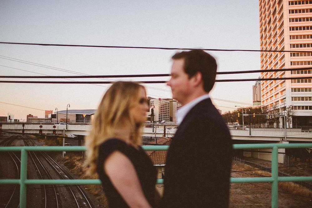 tia-bryce-engagement-kelley-raye-atlanta-wedding-photographer-50.jpg