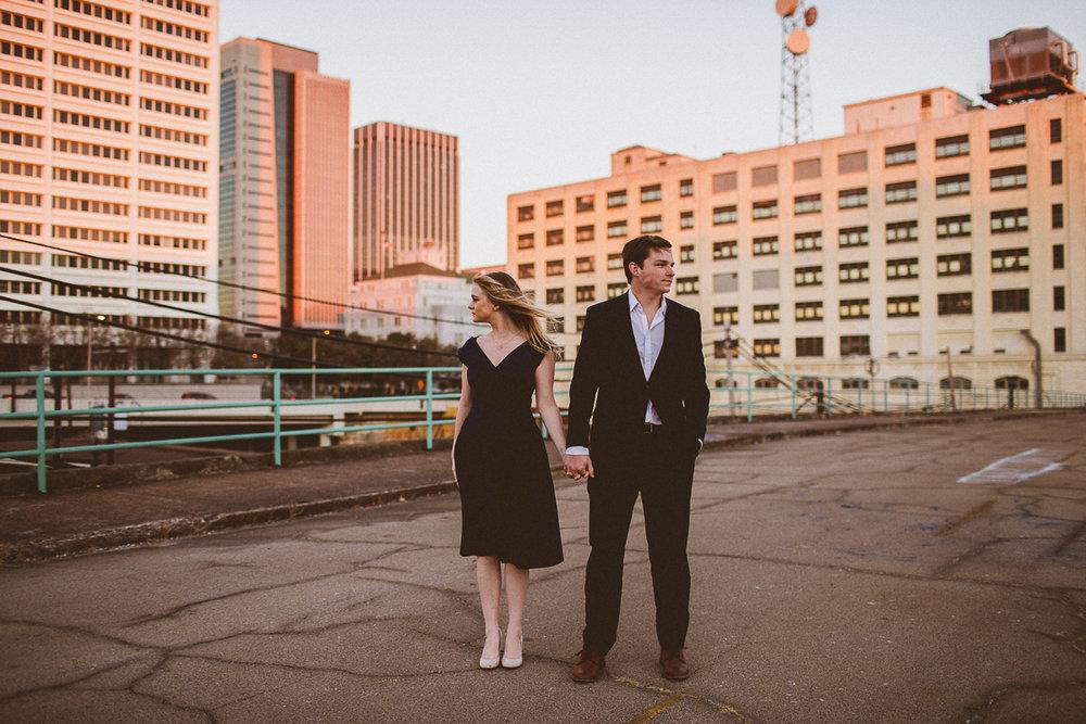 tia-bryce-engagement-kelley-raye-atlanta-wedding-photographer-51.jpg