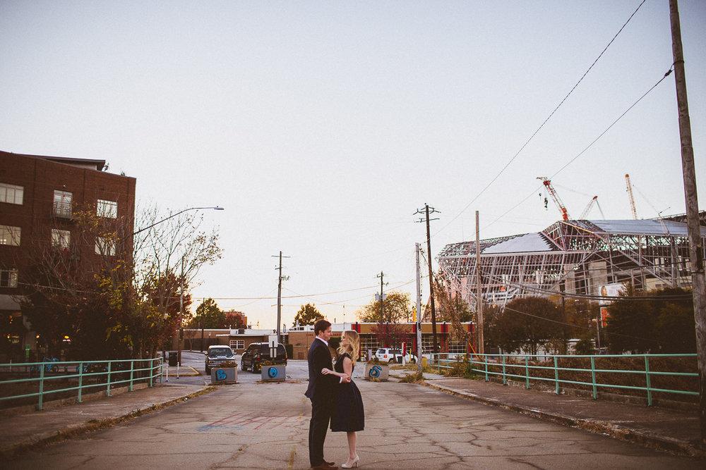 tia-bryce-engagement-kelley-raye-atlanta-wedding-photographer-55.jpg