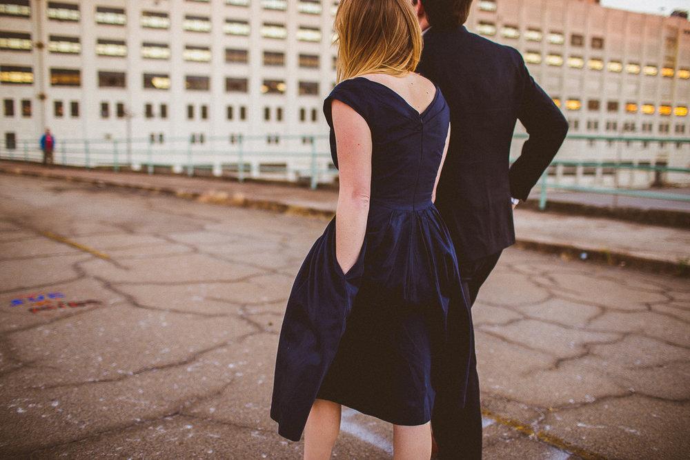 tia-bryce-engagement-kelley-raye-atlanta-wedding-photographer-58.jpg