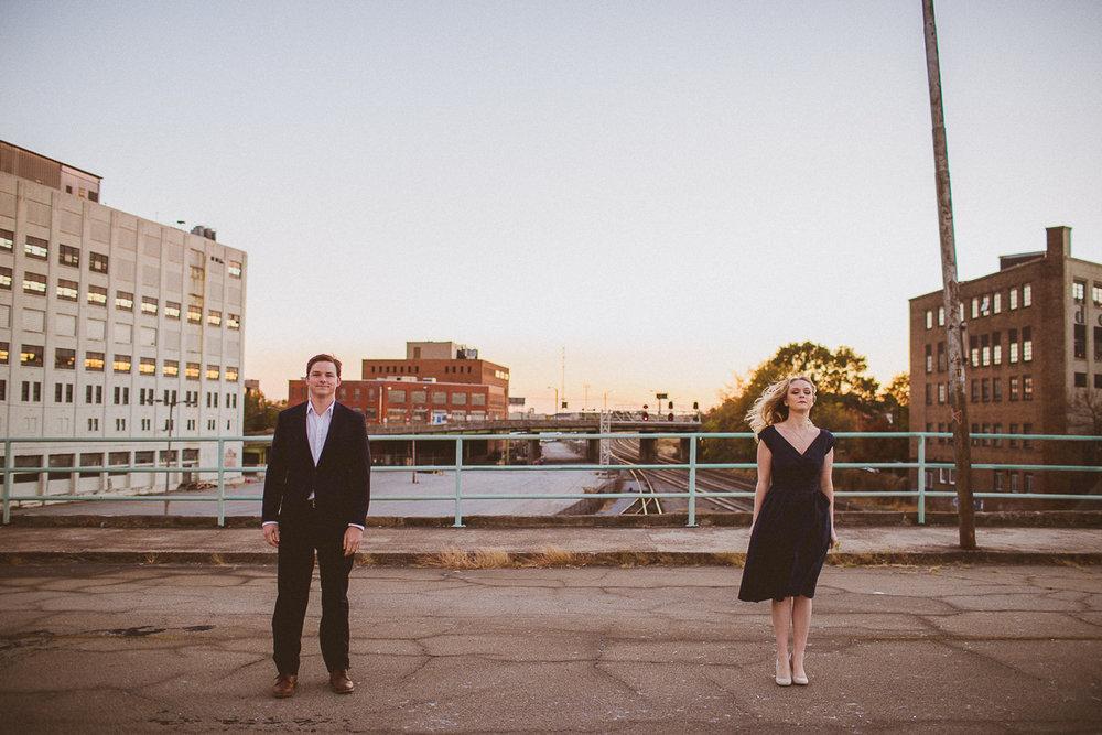 tia-bryce-engagement-kelley-raye-atlanta-wedding-photographer-60.jpg