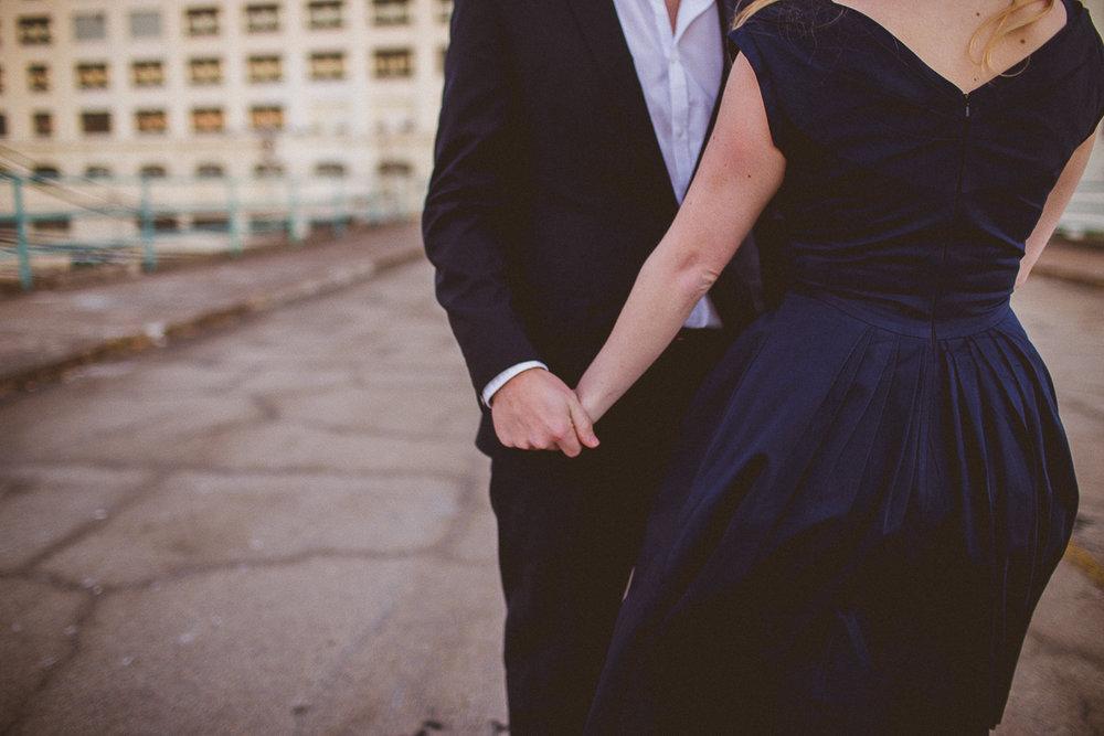 tia-bryce-engagement-kelley-raye-atlanta-wedding-photographer-64.jpg