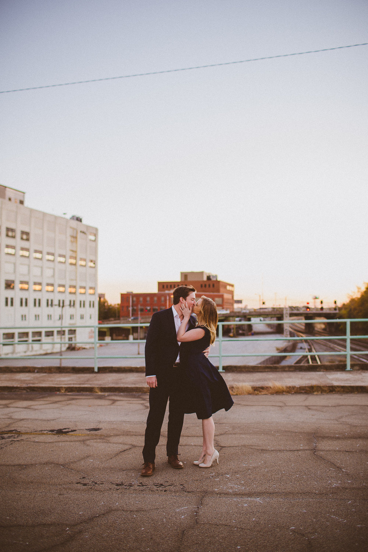 tia-bryce-engagement-kelley-raye-atlanta-wedding-photographer-63.jpg
