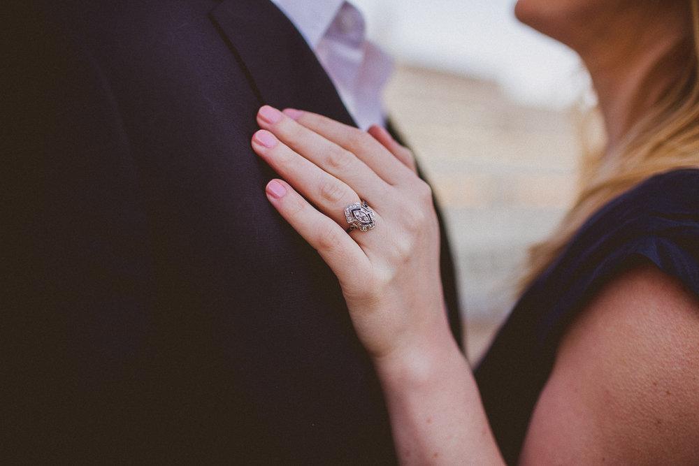 tia-bryce-engagement-kelley-raye-atlanta-wedding-photographer-67.jpg