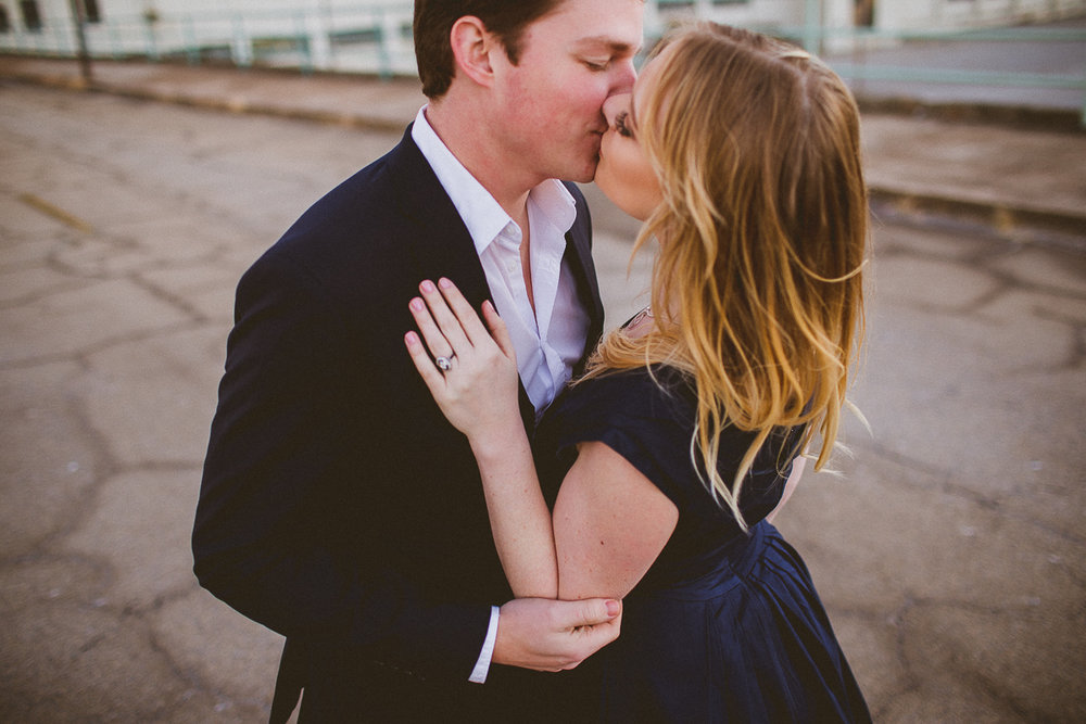 tia-bryce-engagement-kelley-raye-atlanta-wedding-photographer-68.jpg