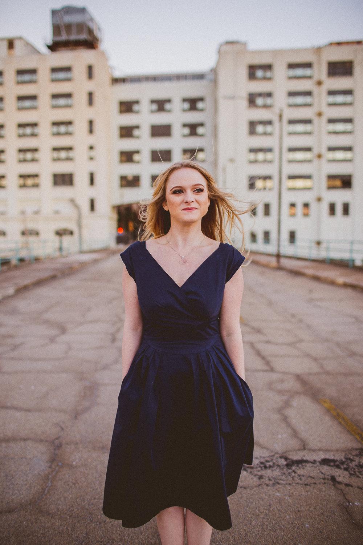 tia-bryce-engagement-kelley-raye-atlanta-wedding-photographer-70.jpg