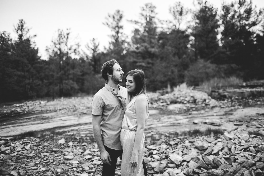 courtney-chris-engagement-kelley-raye-atlanta-wedding-photographer-52.jpg
